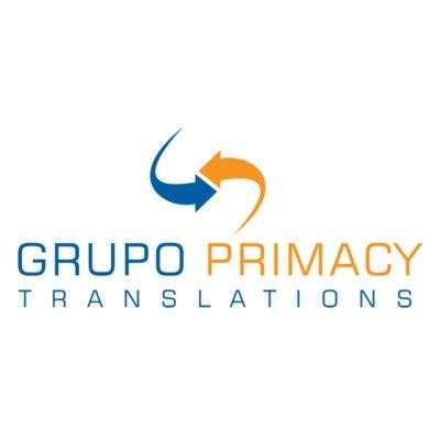Logo Primacy 1