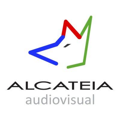alcataia logo